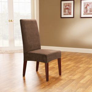 dining room chair covers master:srft