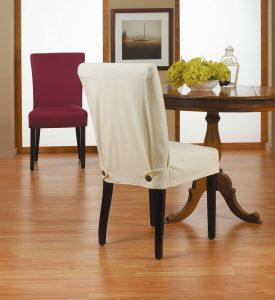dining room chair covers removable dining chair covers