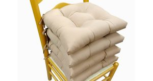 dining room chair cushions dining room chair seat cushions laurieflower