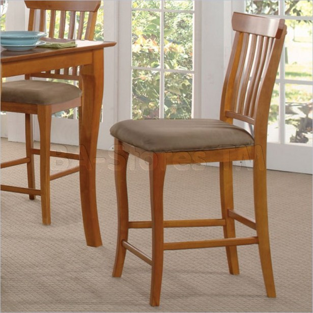 dining room chair cushions