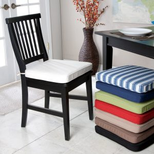 dining room chair cushions seat cushions dining room chairs