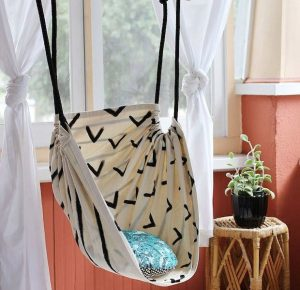 diy hanging chair diy hammock chair x
