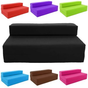 double folding chair chauffeuse places pourquoi et comment la choisir