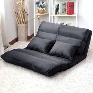 double folding chair floor sbl sue cha var p