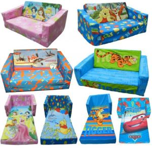 double folding chair s l