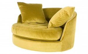 double recliner chair hg alt