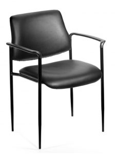 drafting chair with arms b cs