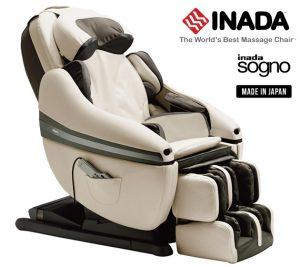 dreamwave massage chair massage chair inada sogno dreamwave