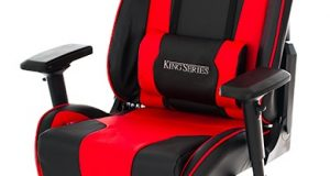 dx gaming chair dxracer king gaming chair ohkenr
