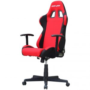 dx racing chair ts