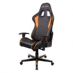dxr gaming chair dxr fl or