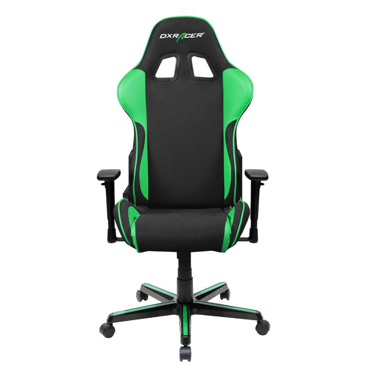 dxr gaming chair