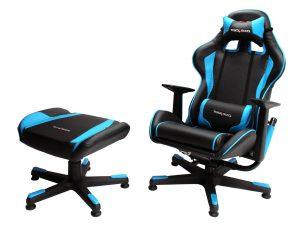dxr gaming chair dxr gaming chair dcg