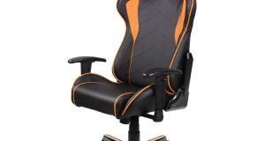 dxr racing chair dxr fl or