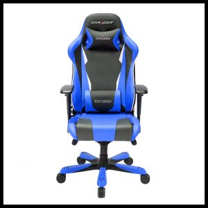 dxr racing chair dxr kschair