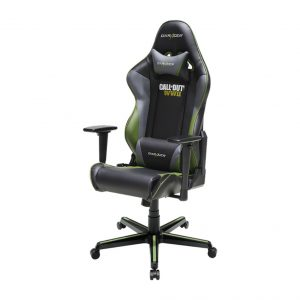 dxracer chair review inspiring examples for dxracer office chair review design