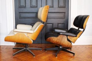 eames chair knock offs tilt