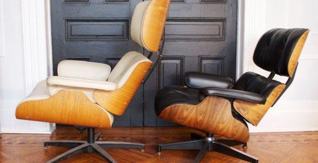 eames chair knock offs tilt