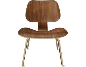 eames chair original eames molded plywood lounge chair lcw charles and ray eames herman miller