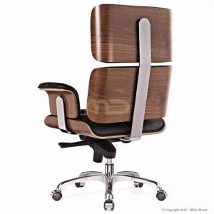 eames executive chair eames office replica executive chair