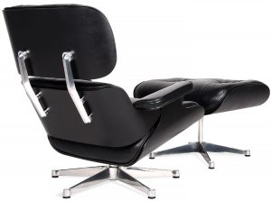 eames lounge chair replica eames lounge chair ottoman collector replica limited edition black ply