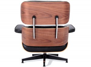 eames lounge chair replica replica eames lounge chair