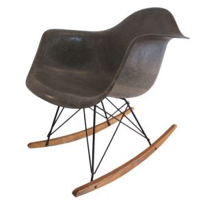 eames rocking chair xxx