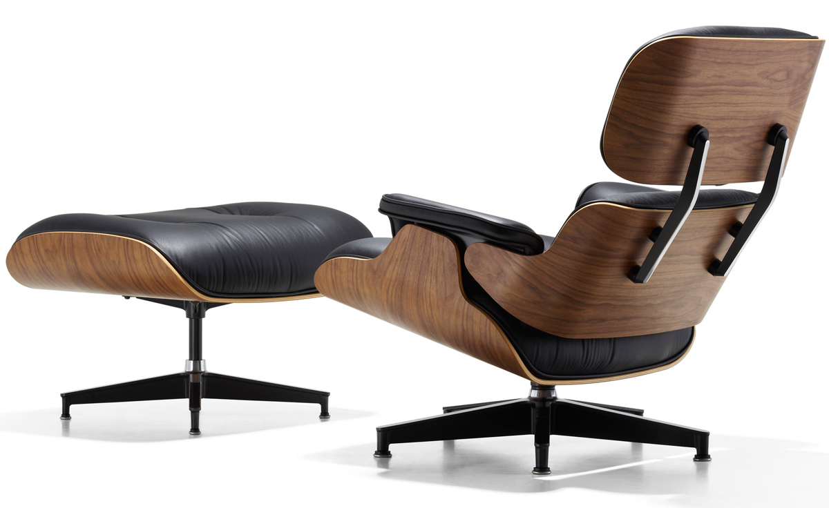 eames side chair