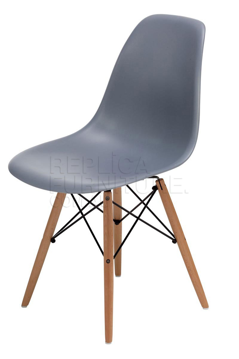eames aspect chair. eames side chair  sc 1 st  bangkokfoodietour.com & Eames Side Chair | bangkokfoodietour.com