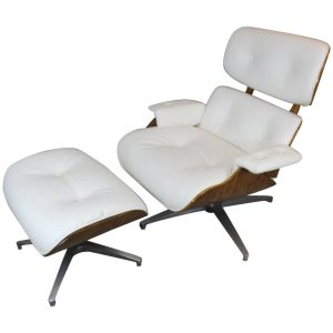 eames style lounge chair z