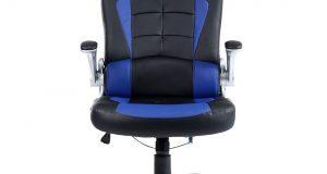 ebay recliner chair fac a d ada dacb