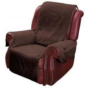 ebay recliner chair fg br