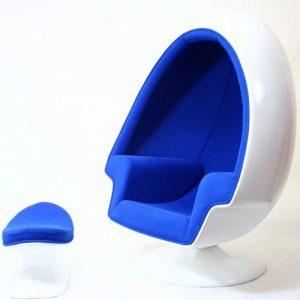 egg chair ikea egg chair ikea hanging