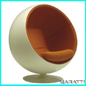 egg chair ikea ikea egg chair by arne jacobsen in
