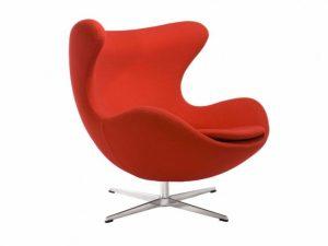 egg chair ikea ikea pod chair modern egg chair ecc