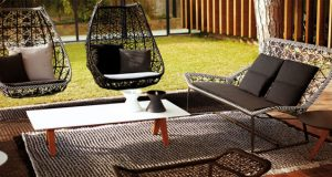 egg chair swings egg swing patio