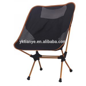 egg chair swings lidl folding chair lidl folding chair suppliers and manufacturers at alibaba com lidl folding chair suppliers and manufacturers on garden furniture cover at lidl