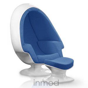 egg chair swings modpodeggchair