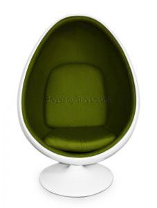 egg pod chair egg pod chair