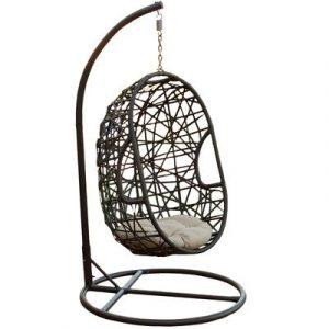 egg swing chair mjyybnl