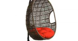 egg swing chair egg swing chair