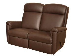 electrical massage chair brown vinyl love seat recliner which made for two persons as well as narrow recliner chair plus recliners for small rooms x