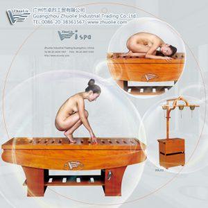 electrical massage chair cbecaa fd ada bca ccaab