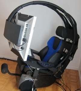 emperor gaming chair m as technology blog novelquestmwelab emperor review the emperor gaming chair the emperor gaming chair