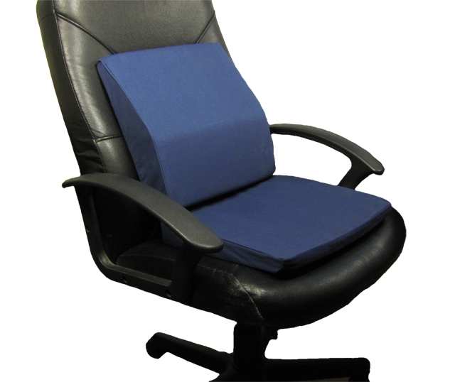 ergo chair cushion