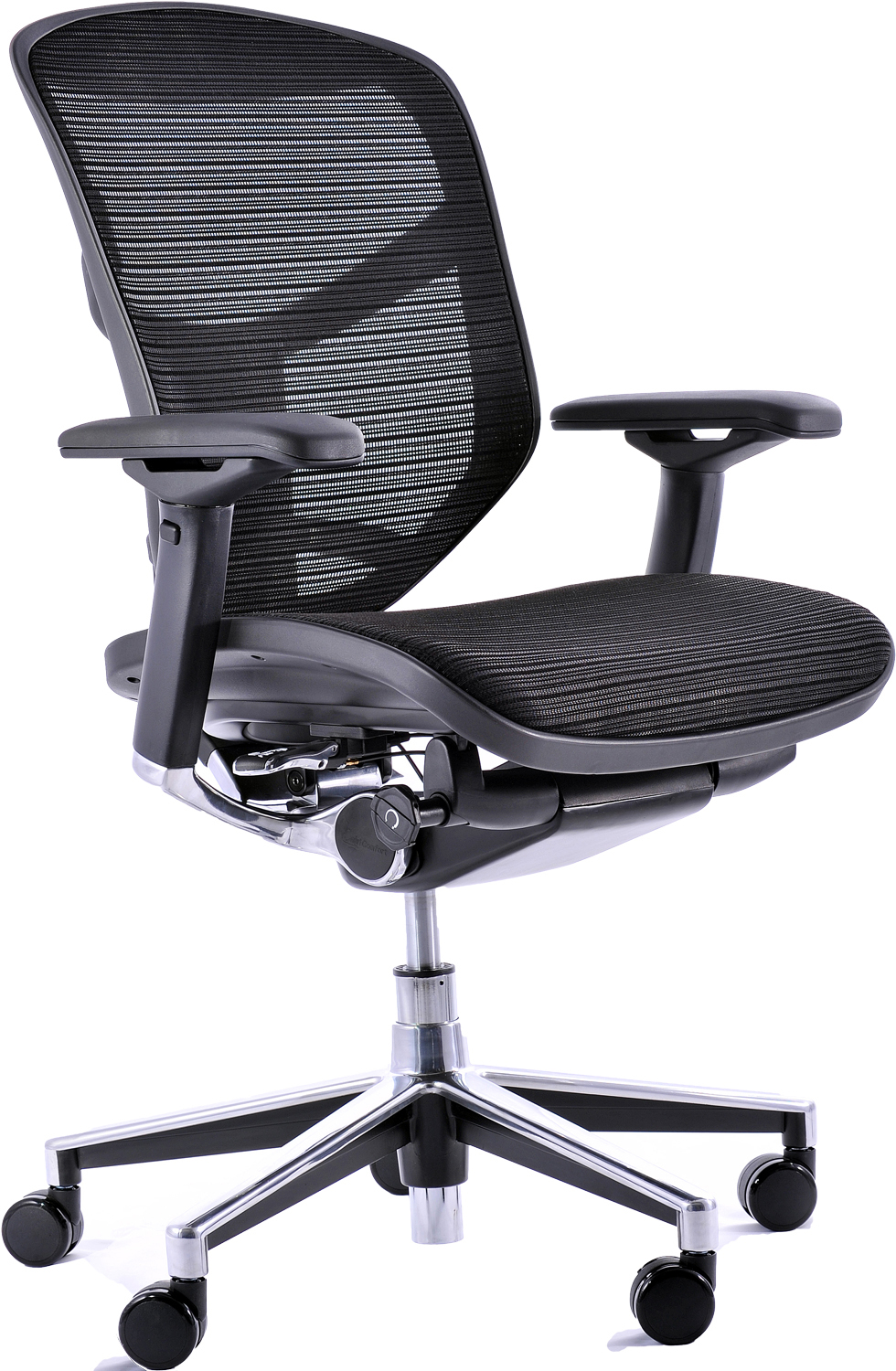 Ergo Workplace Chair. Ergo Office Chair