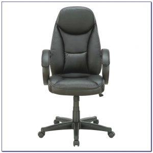 ergonomic chair amazon furniture ravishing ergonomic office chairs amazon home design with regard to impressive ergonomic office chair amazon