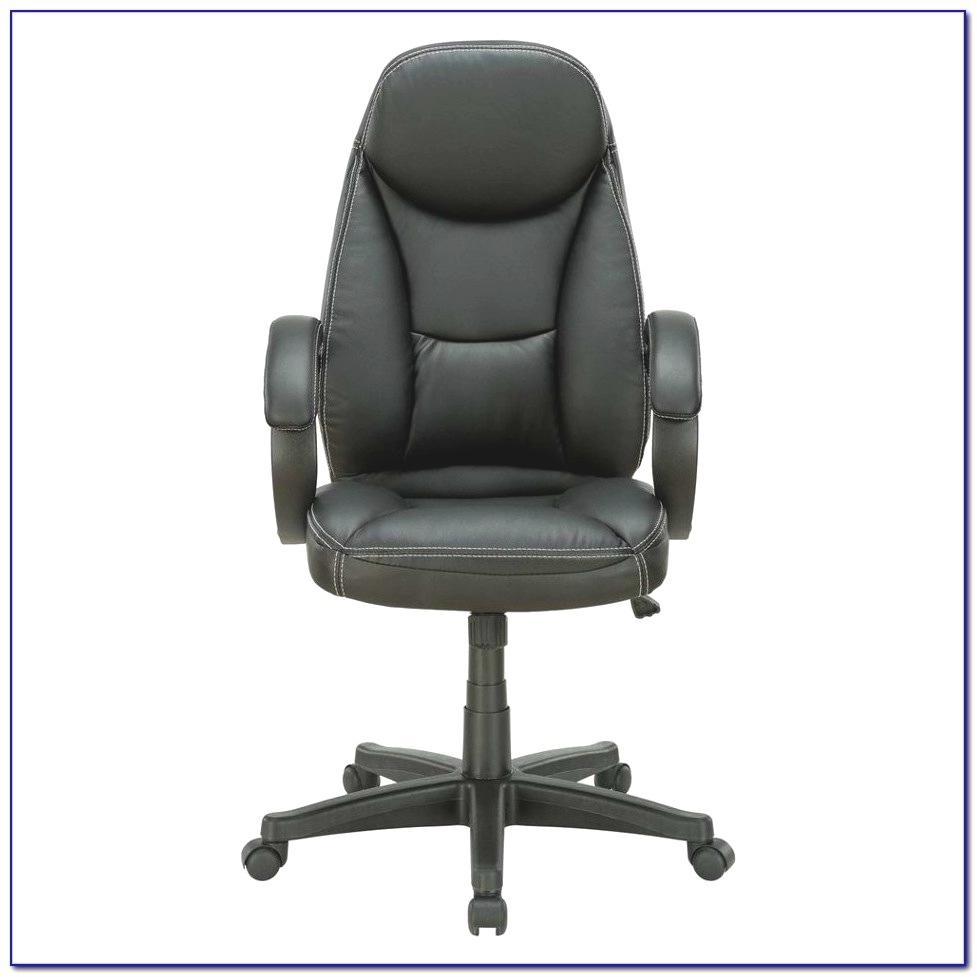 ergonomic chair amazon