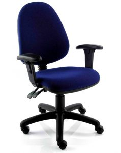 ergonomic chair amazon office chairs amazon uk
