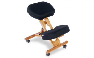 ergonomic chair cushion office chair for back problems stunning design for office chair for back problems x